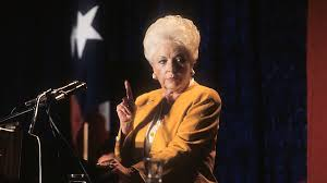 ann richards 300